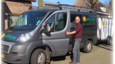 Solar2Enjoy.nl