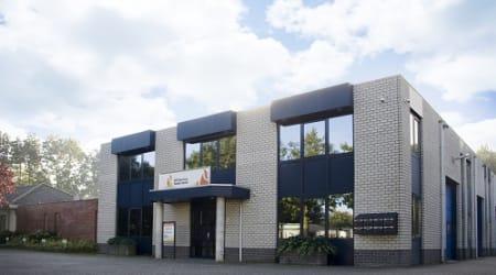BD Service Nederland B.V.
