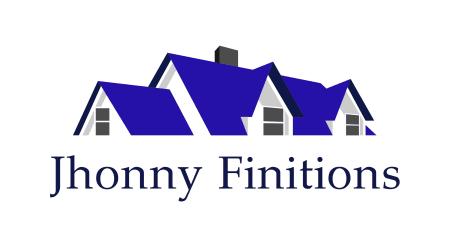 JOHNYY FINITIONS