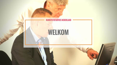 Kunststofadvies Nederland