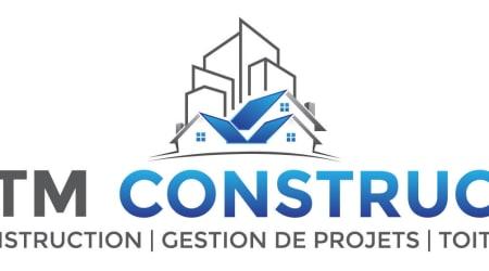 Stm Construct