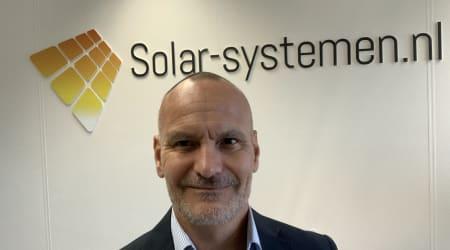 Solar-systemen.nl Gooi en omstreken