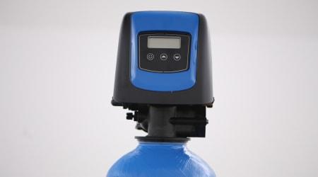 www.waterontharder.kopen.nu