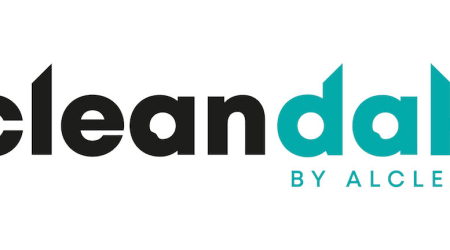 CLEAN DAK by AL CLEAN