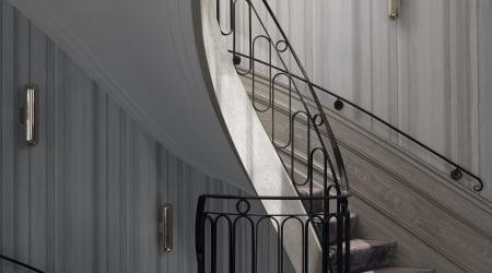 Van Bruchem Staircases