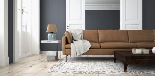 Waarde van je huis verhogen? De 4 beste tips!