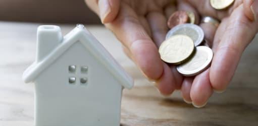 Six techniques pour augmenter la valeur de votre maison