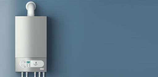 Chauffe-eau : tout savoir sur les pièces détachées