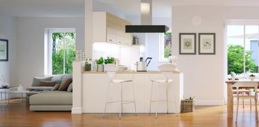 Heeft u uw huis te koop staan? Met deze tips kunt u uw huis sneller verkopen!