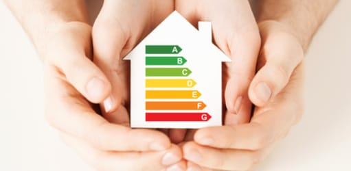 Les bonnes astuces pour économiser davantage d'énergie chez soi