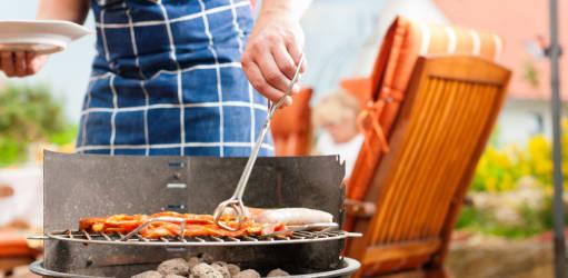 Nos astuces pour un barbecue réussi à la maison