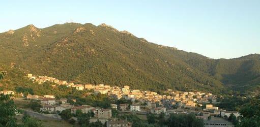 Koop een tweede woning in Italië voor een euro