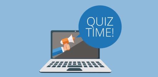 Quiz: kun jij de milieufeiten van de fabels onderscheiden?