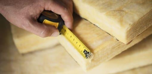 Er komt een strengere maar betere isolatienorm voor nieuwbouwwoningen