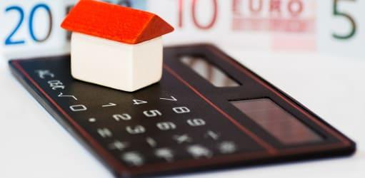 Huizenmarkt had beste kwartaal tot nu toe