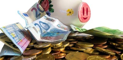 Subsidie in Hoorn voor zonnepanelen en isolatie