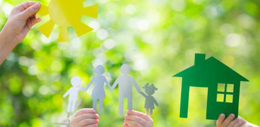 Ecopack, le prêt à 0% de la région wallonne