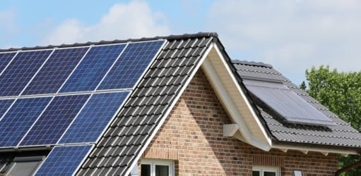 L'heure des panneaux solaires est-elle enfin venue?