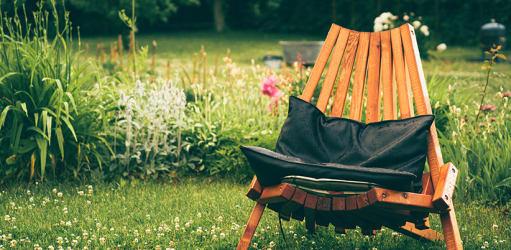 De beste tips voor een 'staycation'