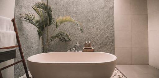 Uw badkamer verbouwen, waar moet u allemaal aan denken?