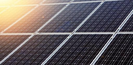 Saldering zonnepanelen verandert in terugleversubsidie