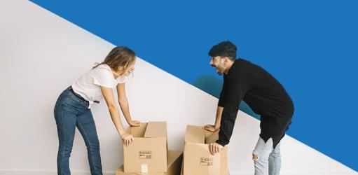 Tips om het juiste huis te kopen!