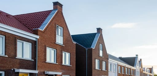 Met deze tips maak je het verkopen van je huis een stuk makkelijker!
