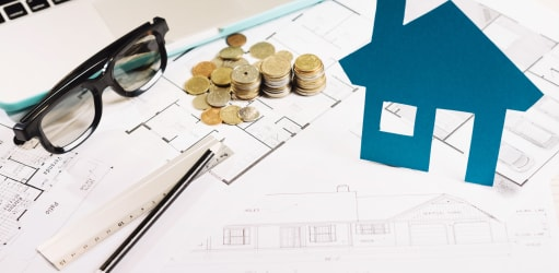 Les 5 choses à faire pour vendre sa maison (et les erreurs à éviter).