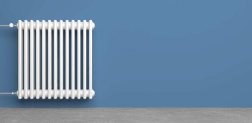 Dit is de ideale temperatuur voor in huis
