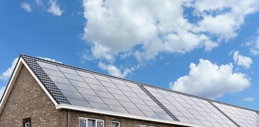 Hierom is zonne-energie de allerbeste energiebron