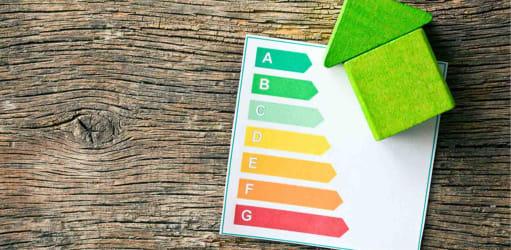 De juiste volgorde van het verduurzamen van je woning