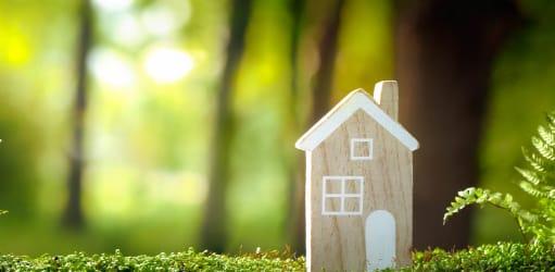 De 10 beste manieren om energie te besparen