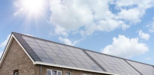 Hoe milieuvriendelijk zijn zonnepanelen?