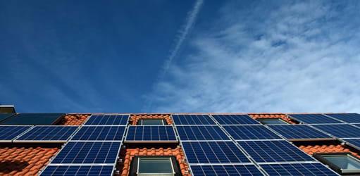 De meestgestelde vragen over zonnepanelen