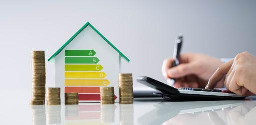 5 subsidies voor het verduurzamen van je woning in 2021