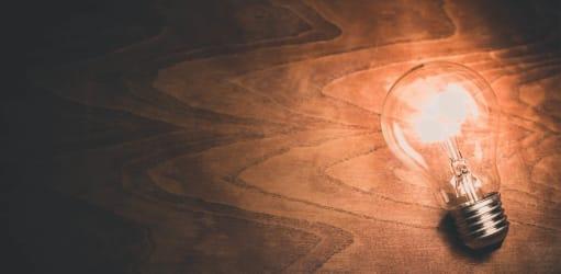 De vele voordelen van LED verlichting