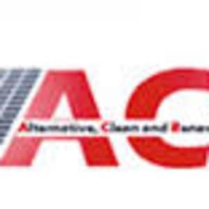 ACR Energie bvba