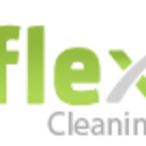 Aflex cleaning