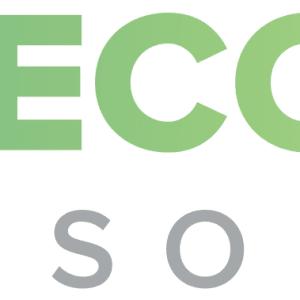 Ecosol Isolatie