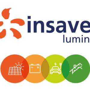 Insaver-Luminus