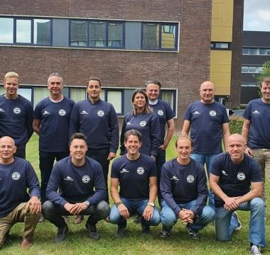 Team Helios Solar