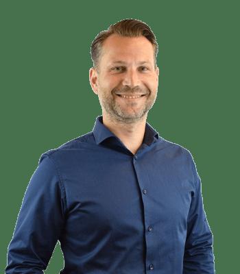 Niels van Ingen Schenau