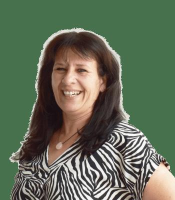 Cathy Dijkshoorn