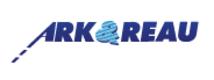 Ark & Reau