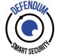 R.M.S. - Defendum Smart Security BVBA