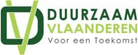 Duurzaam Vlaanderen