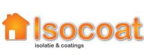 Isocoat Isolatie