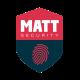 MATT Security