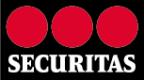 Zo Veilig - SecuritasHome