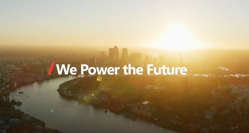 Maak kennis met de SolarEdge organisatie